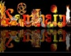 Samhain's Delight