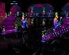Neon Dreams Ballroom