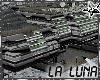 Sube La Luna Station