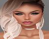 H/Kesha 3 Dulce