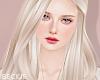 Umekoi Ash Blonde