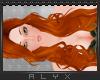 Ginger Ainhoa