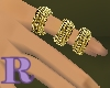 ~*MB-Gold3Rings-Right*~