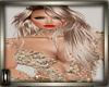 LJ! Blonde Candela
