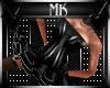 !Mk! Cabaret Black