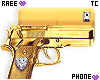 ® Tc.Gold Galaxy R6
