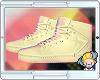 「Guzma Sneakers」