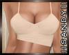 Summer Top Nude