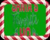 🎄 Santas Fav  🎄
