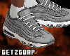 G$| Cool Grey 95's