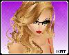 [K] Toffee Beyonce17