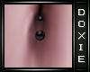 ~Vu~Belly Piercing