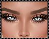 Unisex Eyes