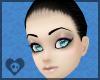 Jasmine Head