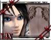 :LiX: Angelic Fix V1