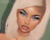 Y| Elsa Blonde