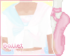 sailor {cherry blossom