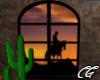 CG | Country Window 1