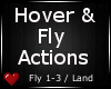 *VG* On Air- Hover & Fly