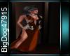 [BD]Dress+Diamonds