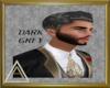 (AL)Saga Dark Grey