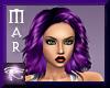 ~Mar Victor F Purple