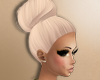 F  Diana Blonde