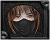 Brona's Mask