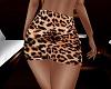 LeopardSeduction Skrt RL