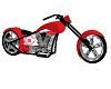 Support81 custom