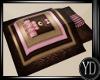 Baby Bear Blanket