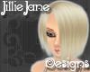 {JJ} Nina Blond