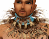 *RD* Native American