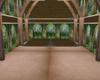 Celtic Great Hall
