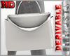 BBR Animated Bag 3