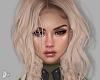 D. Prudencia Blonde