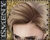 [Is] Eric Blonde
