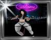 ! club addicted dance 14