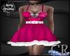 CR*X-Mas Dress /RPL