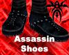 Assassin - S