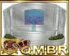 QMBR Ani Elven Fountain