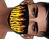Facemask Thrasher