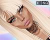 !B Nala Blonde