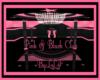 Pink& BlackClub