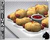 !Hot Dog Rolls