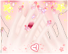 ♪ Sailor Moon Nails