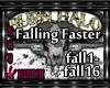 !M!BurnHaloFallingFaster