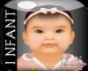 Roxanne V2 Baby Bundle