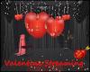 Valentine Streaming