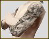 Skins Any Skin Arm Tat